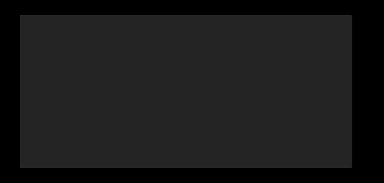logo massivit 242424